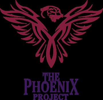 St Joe Phoenix